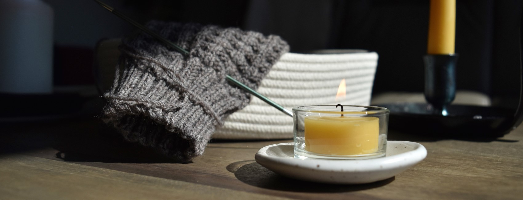 10 Cozy Tricks for Maximum Hygge This Winter