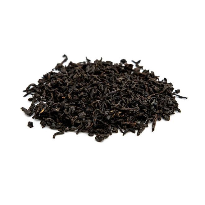 Lapsang Souchong Black Tea by Natur'el Tea